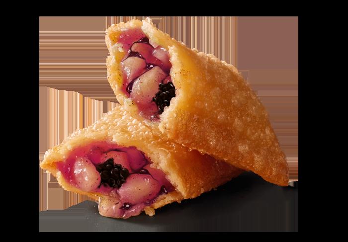mcdonalds gutscheine app blackberry
